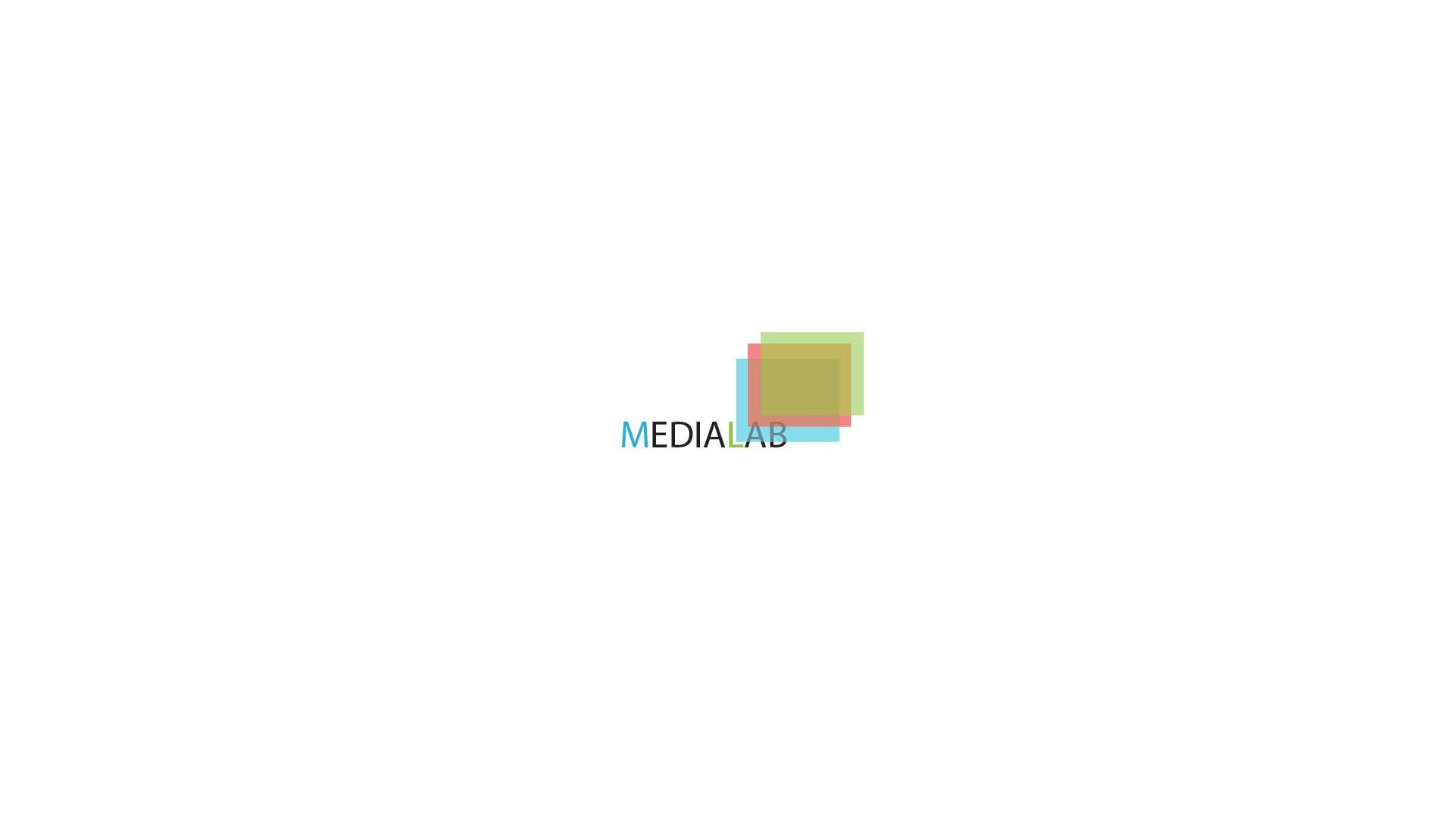 MediaLab – novinarska školica